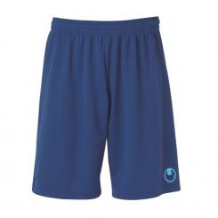Center Basic II Shorts ohne Innenslip Herren