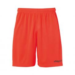 Center Basic Short ohne Innenslip Kinder