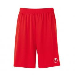 Center Basis II Shorts ohne Innenslip Herren