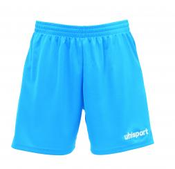 Center Basis Shorts Damen