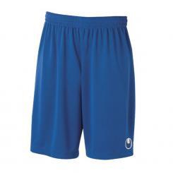 Center II Shorts mit Innenslip Herren
