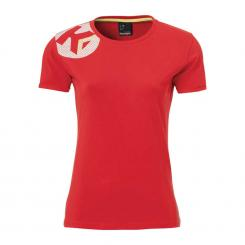 Core 2.0 T-Shirt Damen