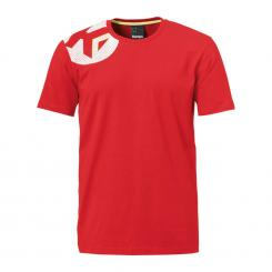 Core 2.0 T-Shirt Kinder