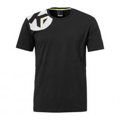 Core 2.0 T-Shirt Kinder