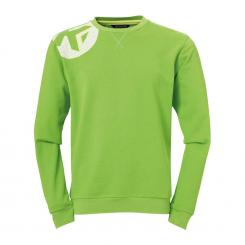 Core 2.0 Training Top Herren