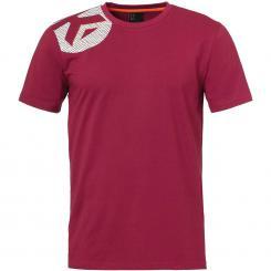 Core 2.0 T-Shirt Herren