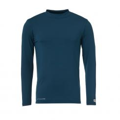 Distinction Colors Baselayer Herren
