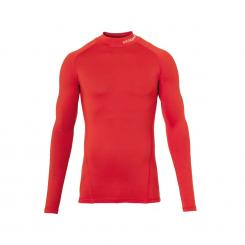 Distinction Pro Baselayer Turtle Neck Kinder