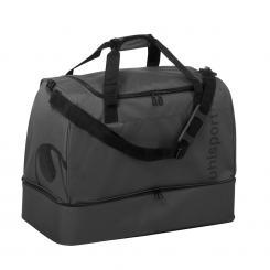 Essential 2.0 Tasche 50L