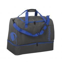 Essential 2.0 Tasche 75L