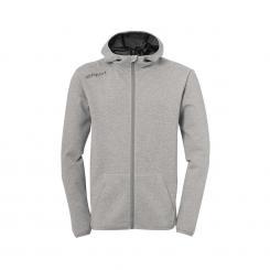 Essential Hood Jacke Herren