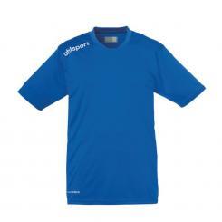 Essential Polyester Training T-Shirt  Herren