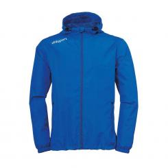 Essential Regenjacke Kinder