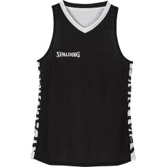 Essential Reversible Shirt Damen