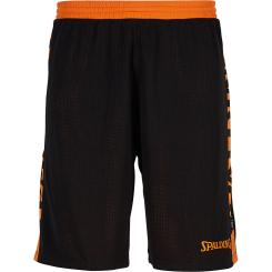 Essential Reversible Short Kinder