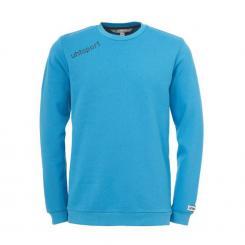 Essential Sweatshirt Herren