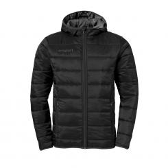 Essential Ultra Lite Down Jacke Herren