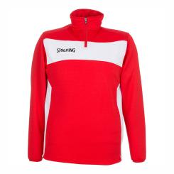 Evolution II 1/4 Zip Top Kinder