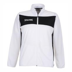 Evolution II Classic Jacket Kinder