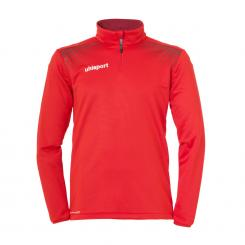 Goal 1/4 Zip Top Kinder