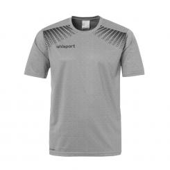 Goal Polyester Training T-Shirt Kinder