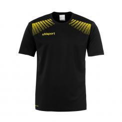 Goal Polyester Training T-Shirt Kinder