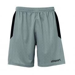 Goal Short Kinder