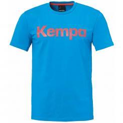 Graphic T-Shirt Kinder