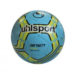 Infinity 350 Lite 2.0
