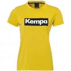 Laganda T-Shirt Damen