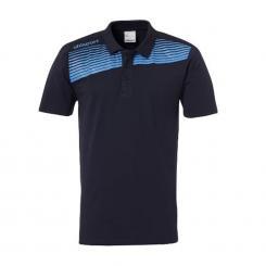 Liga 2.0 Polo Shirt Herren