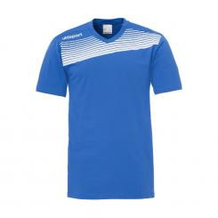 Liga 2.0 Training T-Shirt Kinder