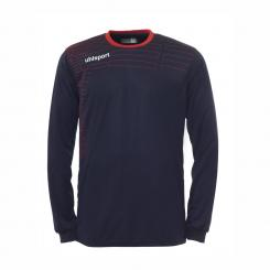 Match Team Kit Langarm Herren