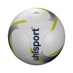 Reo Synergy Fußball