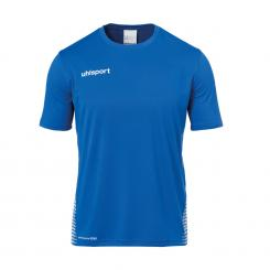 Score Training T-Shirt Herren