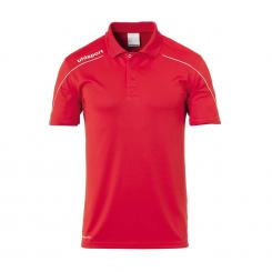 Stream 22 Polo Shirt Kinder