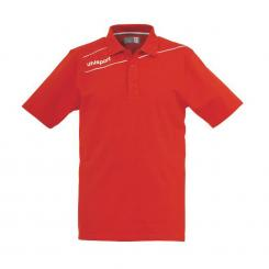 Stream 3.0 Polo Shirt Kinder