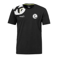 TV Asseln T-Shirt