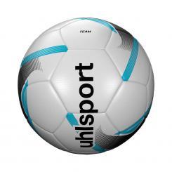 Team Fußball