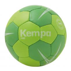 Tiro Handball