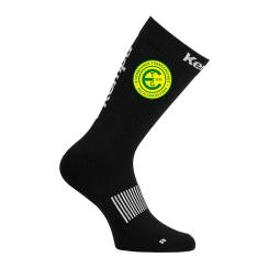 ETG Recklinghausen Classic Socken