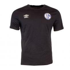 FC Schalke 04 T-Shirt 2019/2020