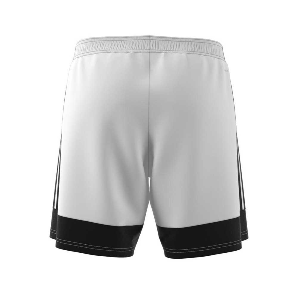 adidas TASTIGO19 SHO BLACKTRUPNK Herren Fussball