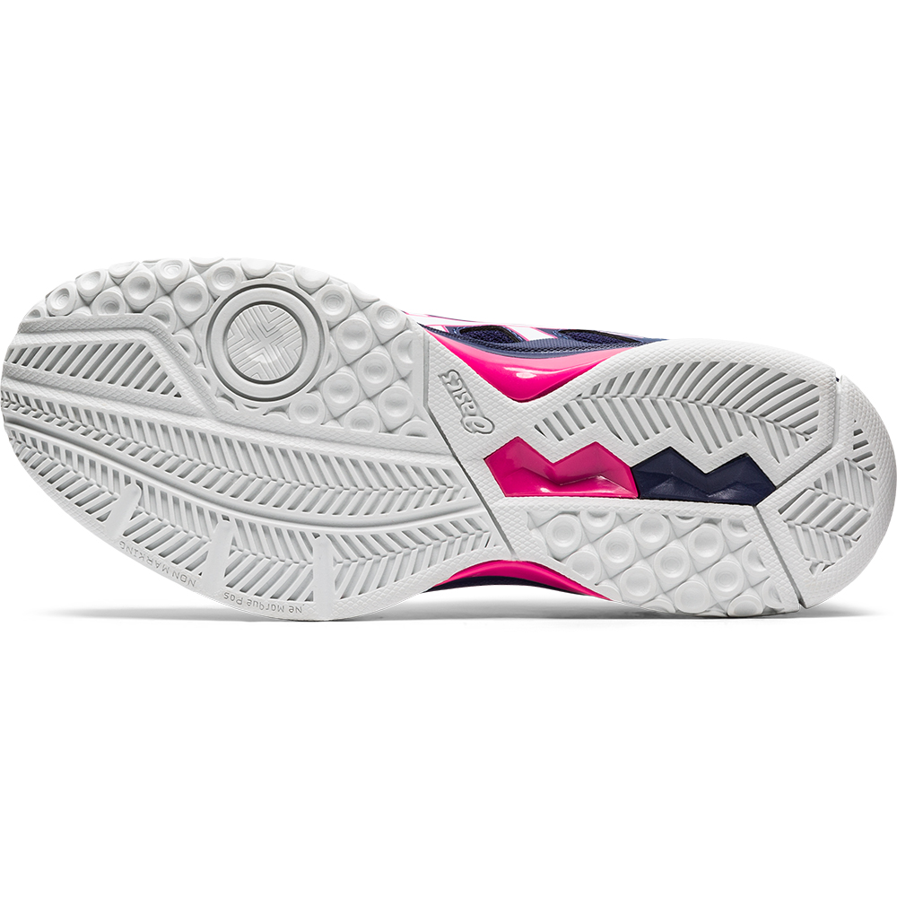 Teamsport Philipp | Asics Gel Rocket 9 Damen 1072A034 401