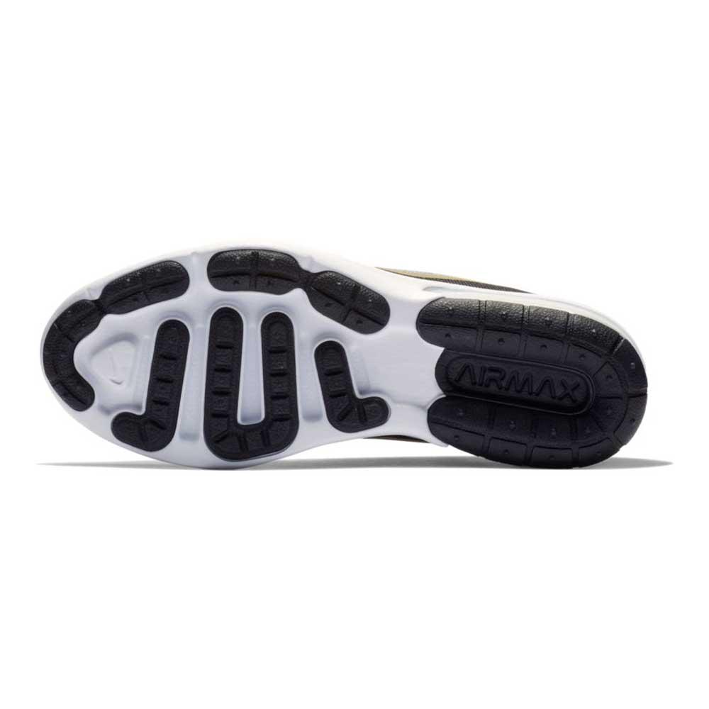 wholesale dealer 3a1fb bd3cc Teamsport Philipp   Nike Air Max Sequent 4 SH (GS) Kinder AV4476-001 ...