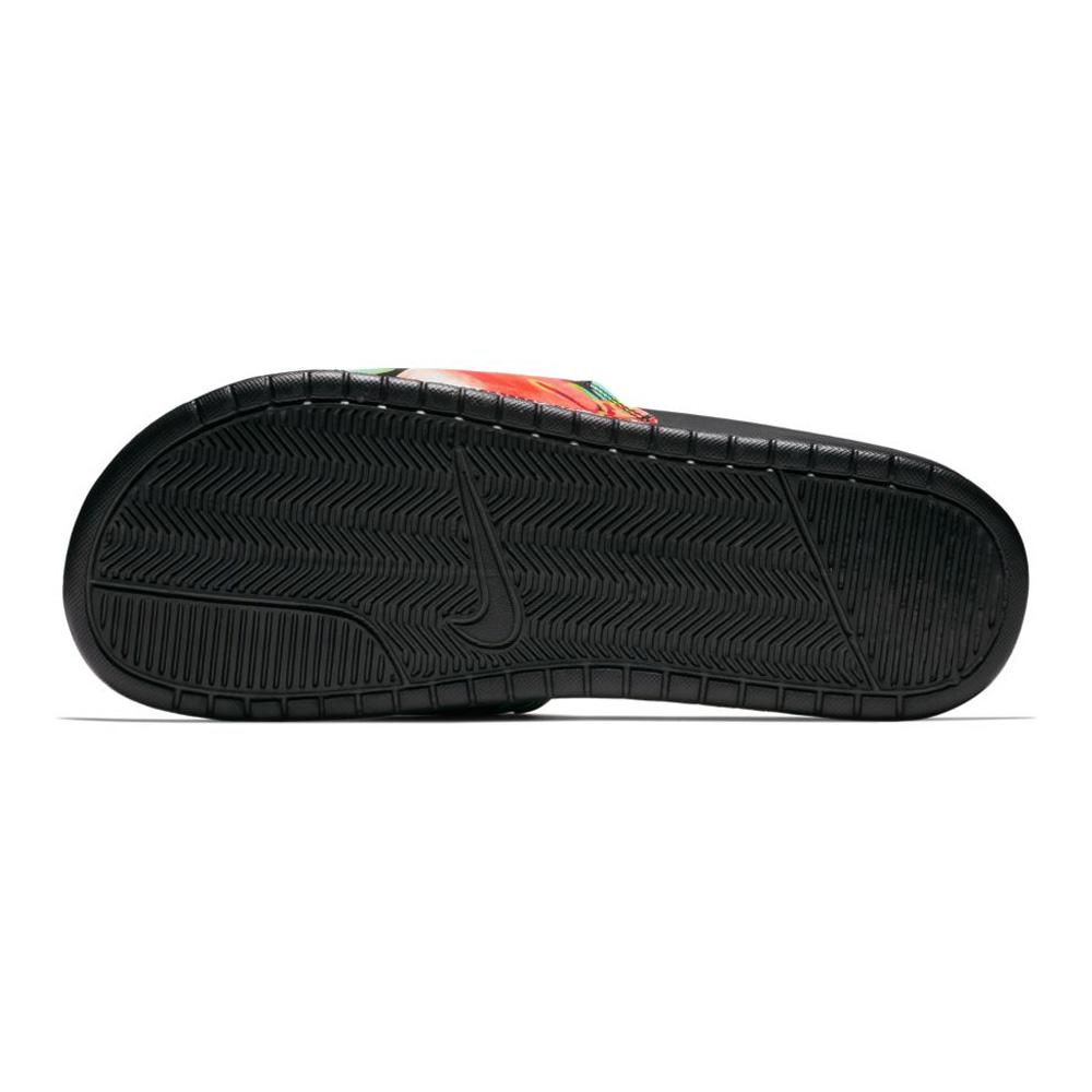 7da210142f7c WMNS Benassi Just Do It Sandal Damen · morepic-1 · morepic-2 · morepic-1 ·  morepic-2. Nike. Nike