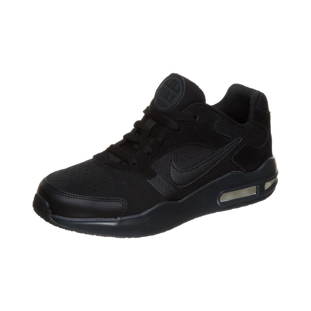 online store 8df16 60400 air max guile ps kinder 35