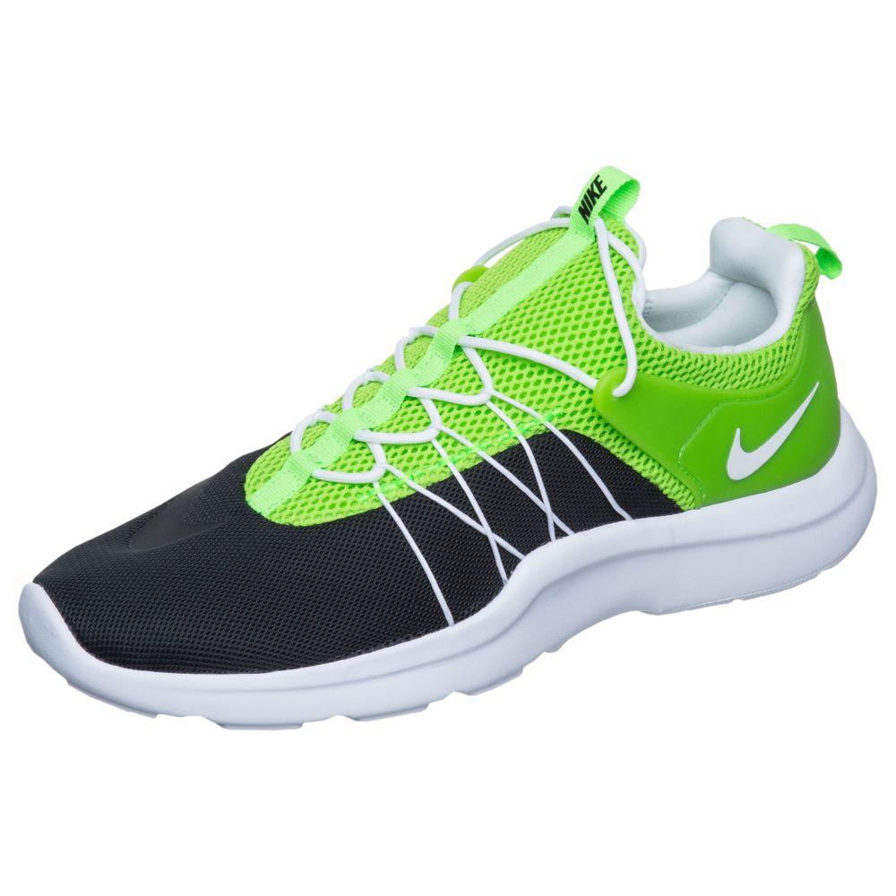 low priced c326f 62ab0 Teamsport Philipp  Nike Darwin 819803-013  günstig online ka