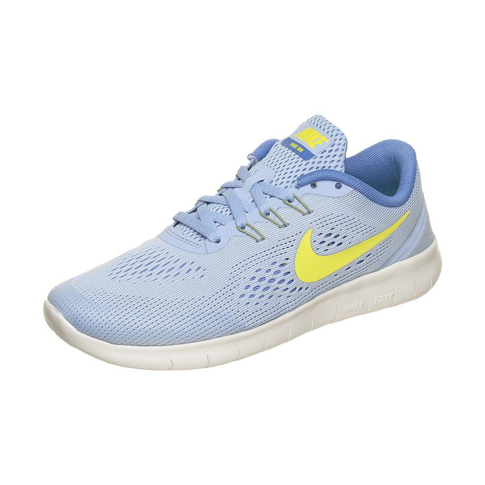 sale retailer e4eca 98ffa Teamsport Philipp   Nike Free Run (GS) Kinder 833993-403   günstig ...