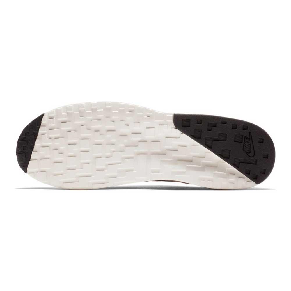 42 Herren Nike Pantheos Summit Weiß 916776 100